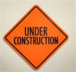 Printable Construction Signs Pictures - ClipArt Best ...