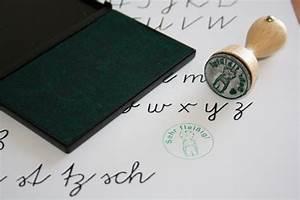 Stempel Selbst Gestalten : exlibris stempel online bestellen ihr kunstvoller buchstempel selbstgemacht ~ Watch28wear.com Haus und Dekorationen