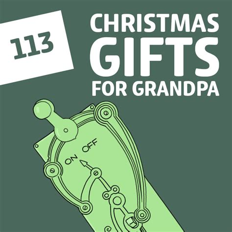 2017 hot list 500 most unique christmas gift ideas of