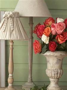 summer flower interior trend and color combination With kitchen cabinet trends 2018 combined with candle holders for flower arrangements