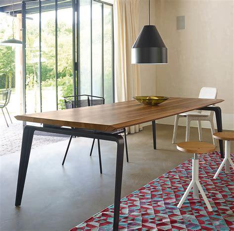 Roset Tisch by Ligne Roset Odessa Tisch Drifte Wohnform