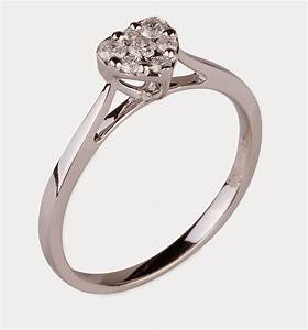cheap diamond wedding rings for women inspiration With buy cheap wedding rings