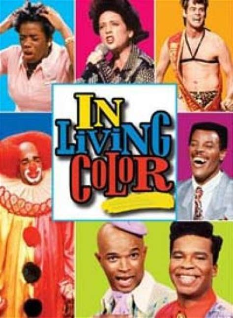 in living color episodes in living color season 3 air dates countdown
