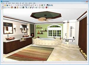 home design software free home design software free mac With free interior design ideas for home decor