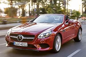Mercedes Slc Kaufen : mercedes slc 250 gebraucht kaufen bilder und test berichte ~ Kayakingforconservation.com Haus und Dekorationen