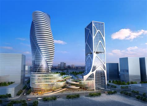 The Capital Of Azerbaijan