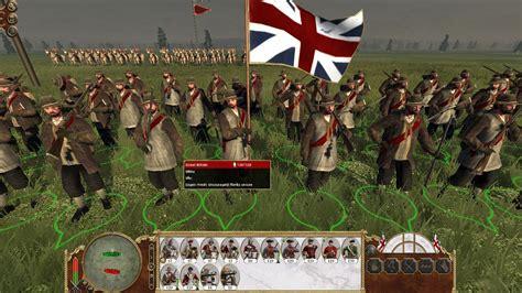 mod beta  empire total war mods gamewatcher