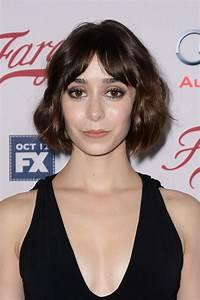 Cristin Milioti - FX's 'Fargo' Season 2 Premiere at ...