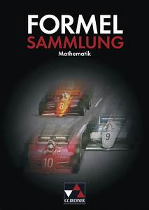 Abiturnote Berechnen Sachsen Formel : formelsammlung mathematik mathematik sonstiges ~ Themetempest.com Abrechnung