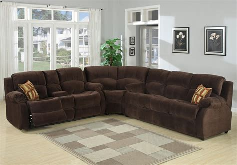 sleeper sofa sectional couch tracey recliner sleeper sectional sofa