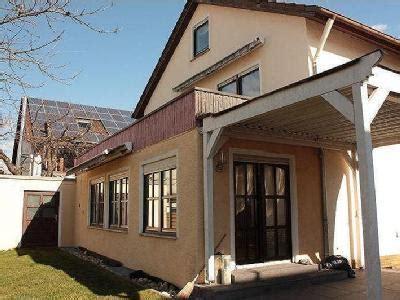 Häuser Kaufen In Erlenbach, Heilbronn