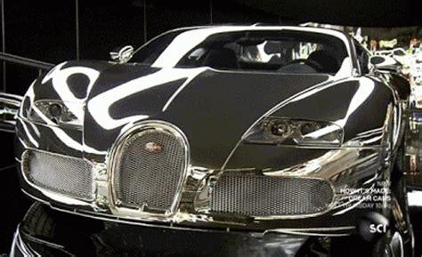 bugatti crash gif bugatti veyron gifs find share on giphy