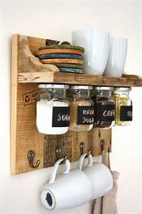 sweet small kitchen ideas and great kitchen hacks for diy lovers 8 808