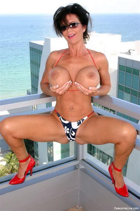 scoreland bikini madchen