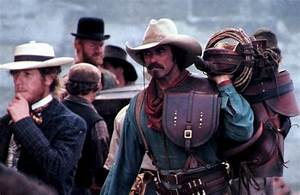 Quigley Down Under (Blu-ray Review) at Why So Blu?