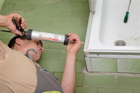 cuisiniste st nazaire rénovation salle de bain la baule guérande nazaire