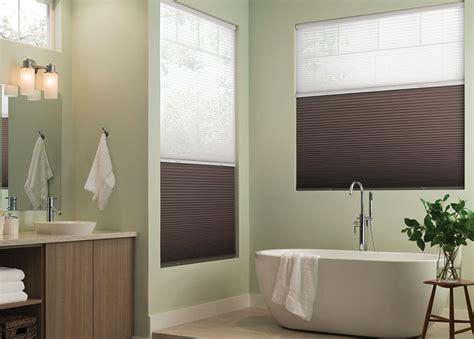 wandtattoo für badezimmer einzigartige jalousien f 252 r badezimmer fenster badezimmer