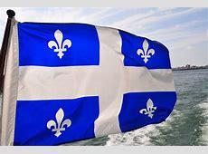 FileDrapeau du Québec 6122384304jpg Wikimedia Commons