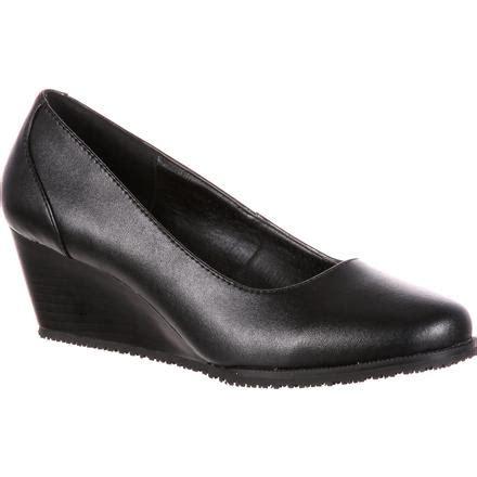 slipgrips slip resistant shoes    slip work