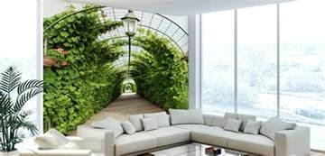 pflanzen wohnzimmer grün pflanzen wohnzimmer surfinser