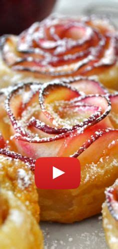 voici une recette facile pour un g 226 teau roul 233 aux fraises d 233 licieux vous allez adorer