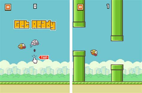 iphone with flappy bird flappy bird creator reveals why he pulled the app
