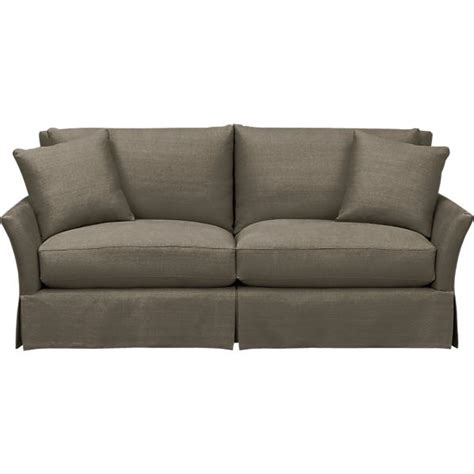 crate and barrel apartment sofa page not found crate and barrel