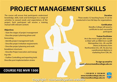 Project Management Keywords by Creative Project Management Keywords Project Management
