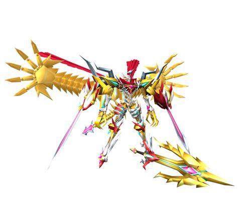Digimon Jesmon Drone Fest Donde vemos el debut de jesmon el ultimo royal knight en el anime. digimon jesmon drone fest