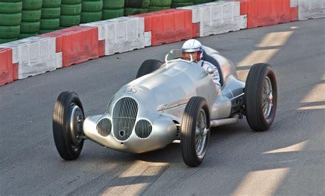 mercedes benz silver lightning fast forward techthought silver lightning concept car