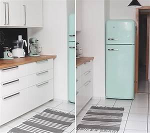Teppich In Küche : puppenzimmer der teppich in der k che yay or nay ~ Markanthonyermac.com Haus und Dekorationen