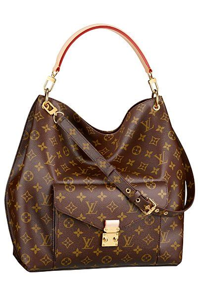 louis vuitton spring summer  bag collection spotted fashion
