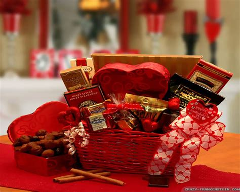 Make him melt with this valentines gift for him. LOVE My Live: Valentines day gift ideas 2013 - gift for ...