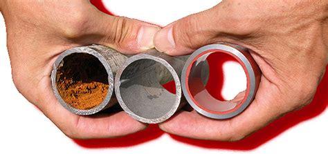 wasserleitungen sanieren kosten wasserleitungen sanieren kosten wann und wie sie ihre wasserleitungen sanieren sollten wasser