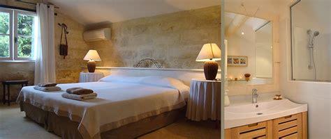 chambres d hotes de charme arles chambre d 39 ugolin chambres d 39 hôtes entre arles et avignon