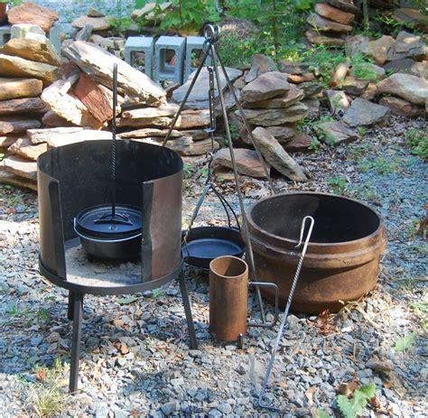 outdoor cuisine outdoor cooking equipment outdoor cooking equipment