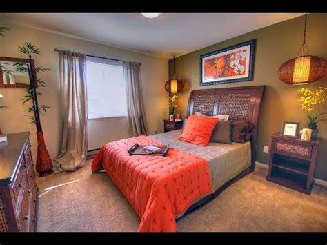 feng shui bedroom arranging your bedroom in feng shui traditions 11540 | hqdefault