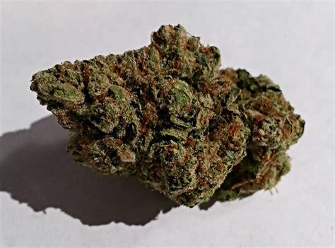 dank depot  dank depot medical marijuana review oc
