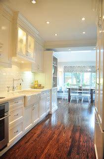 storage for kitchen contemporary kitchen jpg 7116