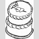 Cute Coloring Pages For Adults   794 x 1097 jpeg 84kB