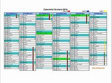 Calendrier 2019 france 2019 2018 Calendar Printable with