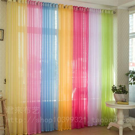 voilage pour chambre b voilages pour le salon de windows tulle curtainas pour la