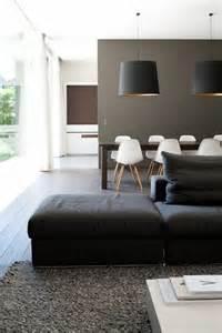 wohnzimmer einrichtung ideen innendesign ideen welches wohnzimmer sofa passt zu ihrem wohnzimmer