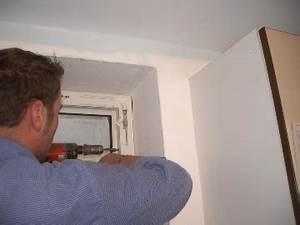 Fenster Erneuern Altbau : fenster sanierung mit mayr langenmosen ~ A.2002-acura-tl-radio.info Haus und Dekorationen