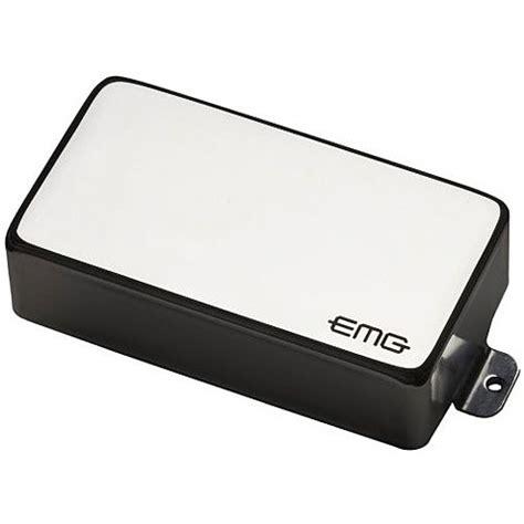 Emg Chrom