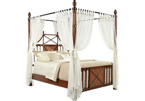 panama island bedroom furniture bedroom a collection of ideas to try about home decor