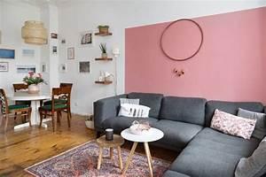 Welche Farbe Passt Zu Hellgrau : welche farbe passt zu grau experten geben rat ~ Bigdaddyawards.com Haus und Dekorationen