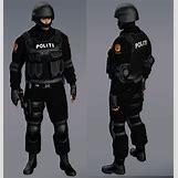 American Police Uniform Swat | 844 x 887 png 339kB