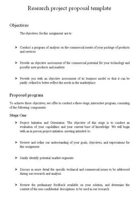 Research Project Proposal How To Start An Addiction Essay Research
