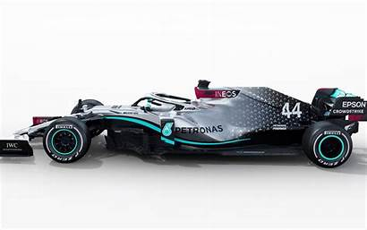 Amg Mercedes F1 Reveals Race Season Its